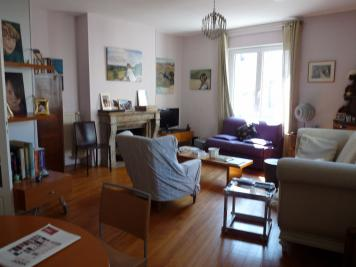 Appartement Brest &bull; <span class='offer-area-number'>104</span> m² environ &bull; <span class='offer-rooms-number'>5</span> pièces