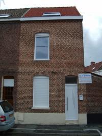 Maison La Gorgue &bull; <span class='offer-area-number'>80</span> m² environ &bull; <span class='offer-rooms-number'>4</span> pièces