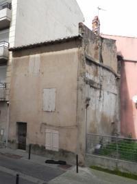Maison Cavaillon &bull; <span class='offer-area-number'>70</span> m² environ &bull; <span class='offer-rooms-number'>3</span> pièces