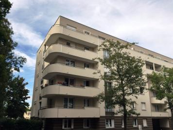 Appartement Noisiel &bull; <span class='offer-area-number'>100</span> m² environ &bull; <span class='offer-rooms-number'>5</span> pièces
