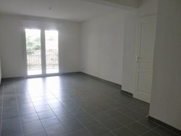 Appartement Narbonne &bull; <span class='offer-area-number'>60</span> m² environ &bull; <span class='offer-rooms-number'>3</span> pièces
