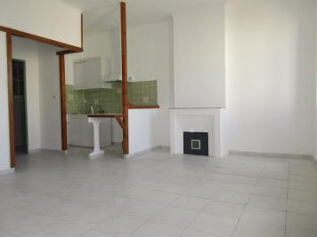 Appartement Rognac &bull; <span class='offer-area-number'>50</span> m² environ &bull; <span class='offer-rooms-number'>2</span> pièces