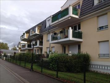 Appartement Lipsheim &bull; <span class='offer-area-number'>44</span> m² environ &bull; <span class='offer-rooms-number'>2</span> pièces