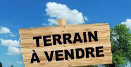 Terrain St Denis sur Loire &bull; <span class='offer-area-number'>569</span> m² environ