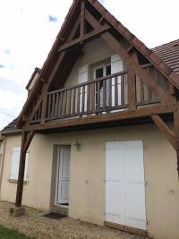 Maison Villecresnes &bull; <span class='offer-area-number'>105</span> m² environ &bull; <span class='offer-rooms-number'>6</span> pièces