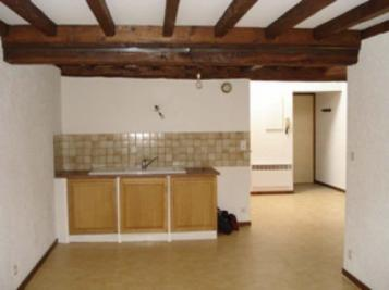 Appartement Bourg en Bresse &bull; <span class='offer-area-number'>53</span> m² environ &bull; <span class='offer-rooms-number'>2</span> pièces
