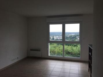 Appartement Pont L Abbe &bull; <span class='offer-area-number'>42</span> m² environ &bull; <span class='offer-rooms-number'>2</span> pièces