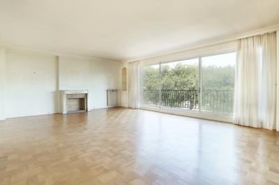 Appartement Paris 16 &bull; <span class='offer-area-number'>173</span> m² environ &bull; <span class='offer-rooms-number'>5</span> pièces