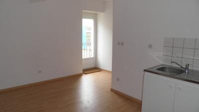 Appartement La Cote St Andre &bull; <span class='offer-area-number'>28</span> m² environ &bull; <span class='offer-rooms-number'>2</span> pièces