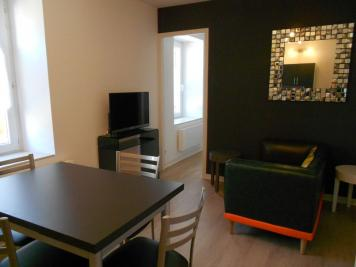 Appartement Villard de Lans &bull; <span class='offer-area-number'>35</span> m² environ &bull; <span class='offer-rooms-number'>2</span> pièces
