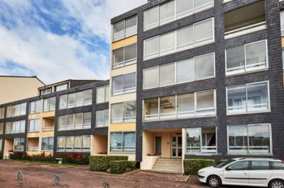 Appartement Courseulles sur Mer &bull; <span class='offer-area-number'>25</span> m² environ &bull; <span class='offer-rooms-number'>1</span> pièce