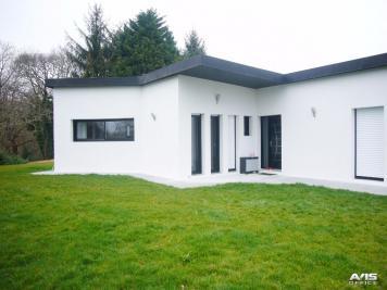 Maison Queven &bull; <span class='offer-area-number'>136</span> m² environ &bull; <span class='offer-rooms-number'>6</span> pièces