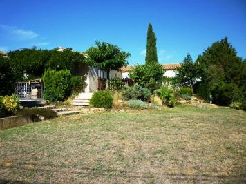 Maison Espondeilhan &bull; <span class='offer-area-number'>142</span> m² environ &bull; <span class='offer-rooms-number'>6</span> pièces