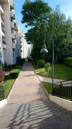 Appartement Vanves &bull; <span class='offer-area-number'>31</span> m² environ &bull; <span class='offer-rooms-number'>1</span> pièce