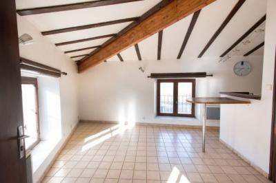 Appartement Montelimar &bull; <span class='offer-area-number'>23</span> m² environ &bull; <span class='offer-rooms-number'>1</span> pièce