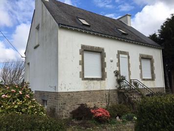 Maison Plaudren &bull; <span class='offer-area-number'>120</span> m² environ &bull; <span class='offer-rooms-number'>6</span> pièces