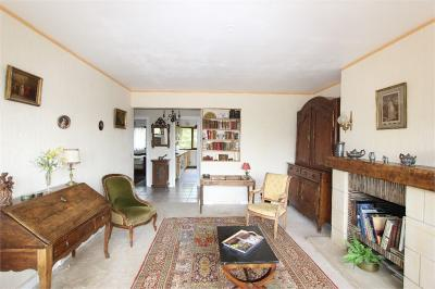 Appartement Noisy le Roi &bull; <span class='offer-area-number'>65</span> m² environ &bull; <span class='offer-rooms-number'>3</span> pièces