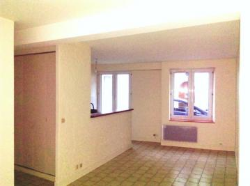 Appartement Moret sur Loing &bull; <span class='offer-area-number'>29</span> m² environ &bull; <span class='offer-rooms-number'>1</span> pièce