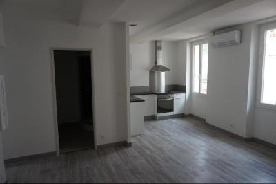 Appartement Greoux les Bains &bull; <span class='offer-area-number'>50</span> m² environ &bull; <span class='offer-rooms-number'>3</span> pièces