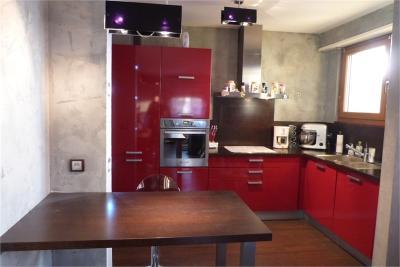Appartement Sarreguemines &bull; <span class='offer-area-number'>76</span> m² environ &bull; <span class='offer-rooms-number'>4</span> pièces