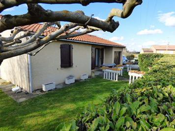 Maison Seysses &bull; <span class='offer-area-number'>82</span> m² environ &bull; <span class='offer-rooms-number'>4</span> pièces