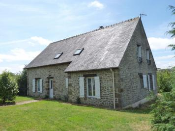 Maison Le Beny Bocage &bull; <span class='offer-area-number'>170</span> m² environ &bull; <span class='offer-rooms-number'>7</span> pièces