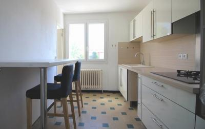 Appartement Digne les Bains &bull; <span class='offer-area-number'>81</span> m² environ &bull; <span class='offer-rooms-number'>5</span> pièces