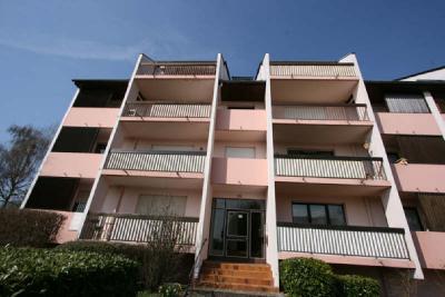 Appartement Hoenheim &bull; <span class='offer-area-number'>72</span> m² environ &bull; <span class='offer-rooms-number'>5</span> pièces