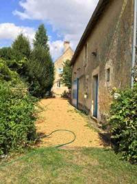 Maison St Cosme en Vairais &bull; <span class='offer-area-number'>111</span> m² environ &bull; <span class='offer-rooms-number'>7</span> pièces