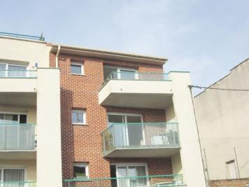 Appartement Armentieres &bull; <span class='offer-area-number'>73</span> m² environ &bull; <span class='offer-rooms-number'>3</span> pièces