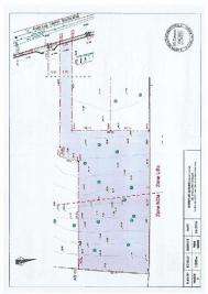 Terrain Cregy les Meaux &bull; <span class='offer-area-number'>1 056</span> m² environ