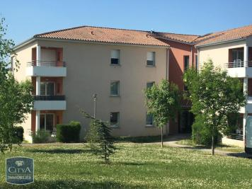 Appartement Gond Pontouvre &bull; <span class='offer-area-number'>48</span> m² environ &bull; <span class='offer-rooms-number'>2</span> pièces