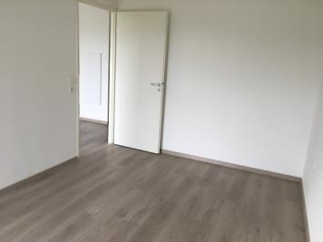 Appartement Bezannes &bull; <span class='offer-area-number'>39</span> m² environ &bull; <span class='offer-rooms-number'>2</span> pièces