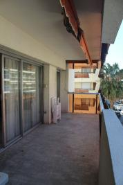 Appartement Antibes &bull; <span class='offer-area-number'>57</span> m² environ &bull; <span class='offer-rooms-number'>2</span> pièces