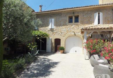 Maison Jonquieres &bull; <span class='offer-area-number'>115</span> m² environ &bull; <span class='offer-rooms-number'>5</span> pièces