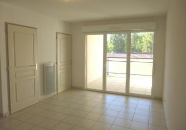 Appartement Port Leucate &bull; <span class='offer-area-number'>38</span> m² environ &bull; <span class='offer-rooms-number'>2</span> pièces