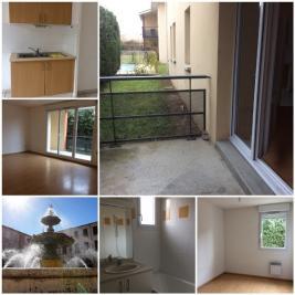 Appartement Villeneuve sur Lot &bull; <span class='offer-area-number'>68</span> m² environ