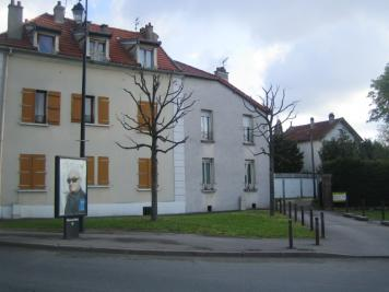 Appartement Arnouville les Gonesse &bull; <span class='offer-area-number'>41</span> m² environ &bull; <span class='offer-rooms-number'>2</span> pièces