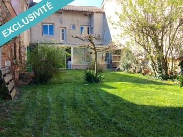 Maison Valence &bull; <span class='offer-area-number'>190</span> m² environ &bull; <span class='offer-rooms-number'>8</span> pièces
