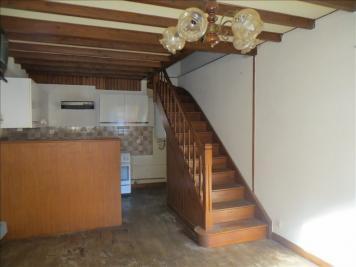 Maison Lempdes sur Allagnon &bull; <span class='offer-area-number'>41</span> m² environ &bull; <span class='offer-rooms-number'>2</span> pièces