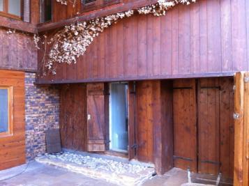 Maison Lagnieu &bull; <span class='offer-area-number'>46</span> m² environ &bull; <span class='offer-rooms-number'>2</span> pièces