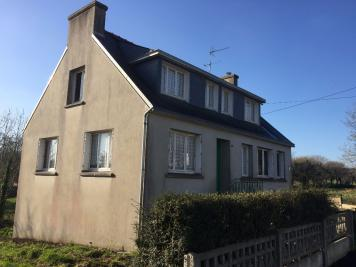 Maison Ploneour Lanvern &bull; <span class='offer-area-number'>85</span> m² environ &bull; <span class='offer-rooms-number'>5</span> pièces