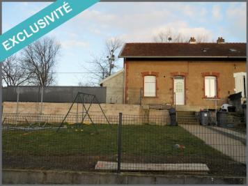 Maison Tucquegnieux &bull; <span class='offer-area-number'>75</span> m² environ &bull; <span class='offer-rooms-number'>3</span> pièces
