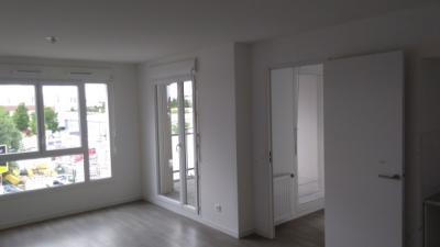 Appartement Vaulx en Velin &bull; <span class='offer-area-number'>60</span> m² environ &bull; <span class='offer-rooms-number'>3</span> pièces