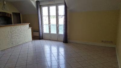 Appartement Longjumeau &bull; <span class='offer-area-number'>69</span> m² environ &bull; <span class='offer-rooms-number'>4</span> pièces