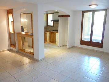 Appartement Gardanne &bull; <span class='offer-area-number'>33</span> m² environ &bull; <span class='offer-rooms-number'>1</span> pièce