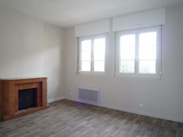 Appartement Louviers &bull; <span class='offer-area-number'>46</span> m² environ &bull; <span class='offer-rooms-number'>2</span> pièces