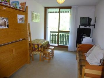 Appartement La Foux d Allos &bull; <span class='offer-area-number'>17</span> m² environ &bull; <span class='offer-rooms-number'>1</span> pièce