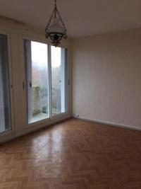 Appartement Mourenx &bull; <span class='offer-area-number'>56</span> m² environ &bull; <span class='offer-rooms-number'>3</span> pièces