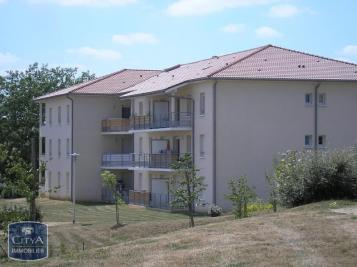 Appartement Feytiat &bull; <span class='offer-area-number'>56</span> m² environ &bull; <span class='offer-rooms-number'>3</span> pièces